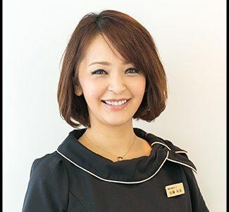 歯科衛生士・佐藤朱美のかわいい画像!女優・国仲涼子に似てる!?[マツコ会議]