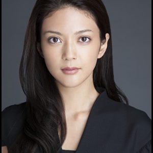 田中道子が綺麗でかわいいと話題に!気になるカップや水着画像も!