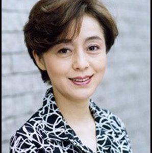 松井紀美江が若い頃に出演したスクールウォーズの可愛い画像!爆報