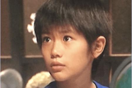 三浦春馬の子役時代のかわいすぎる画像!時系列で分かりやすく紹介!